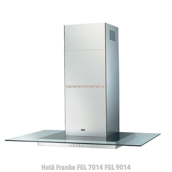 Hota Franke FGL 7014 FGL 9014